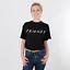 Hot-Friends-T-Shirt-TV-Show-Inspired-Women-Fashion-Tee-Tops-Tumblr-t-shirts thumbnail 5