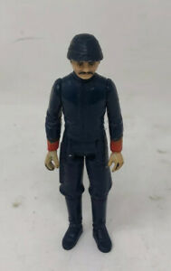 Vintage-Bespin-Security-Guard-Star-Wars-Action-Figure