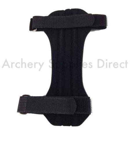 Archery Cartel Hunter 101 Armguard Arm Guard Brace Protection