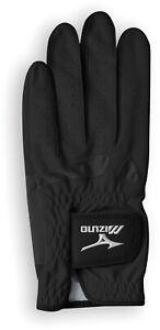 MIZUNO-BioFlex-Allwetter-Golfhandschuh-fuer-Damen-Groesse-L-Regulaer-12