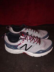 Mens Shoes sz 13D MTE573T3