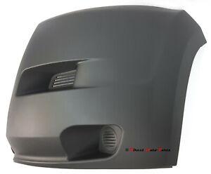 NEW-FRONT-BUMPER-BAR-CORNER-END-for-FIAT-JTD-DUCATO-2-2007-5-2014-LEFT-LH