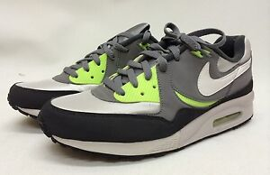 timeless design 5ad27 b70fa Image is loading Nike-Air-Max-Light-Premium-x-JD-Sports-