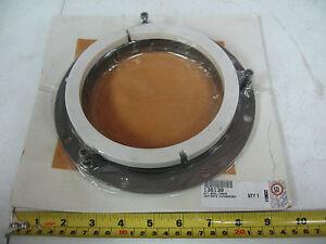 Details about Front Crankshaft Seal for ISX Cummins  PAI # 136130 Ref#  4955383 3104263 4101504