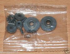 TAMIYA 9405620/9405654/19405654 Bevel Gear Bag (THUNDER SHOT/ta01/ta02/cc01) Nuovo con imballo