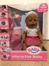 baby born sale