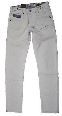 Details zu PME Legend Jeans PTR61614 5141 Skyhawk Herren Jeans Hosen Marken Jeans 1 1174