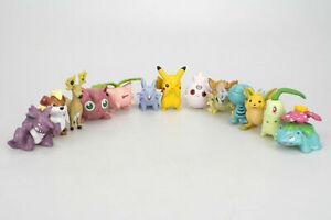 Pokemon-GO-High-Quality-Pikachu-12-Pcs-Mini-Figures-Set-Cake-Toppers-Gift-Toys