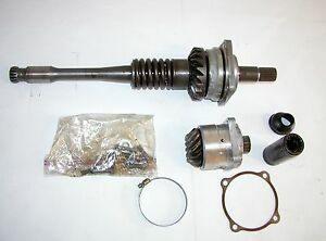 kawasaki engine drive shaft gears transmission output 2002. Black Bedroom Furniture Sets. Home Design Ideas