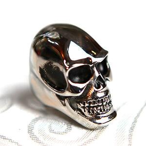 Bague-acier-crane-tete-de-mort-big-skull-gothique-BGT11