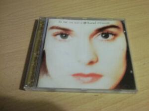 Sinead-O-039-Connor-So-Far-The-Best-Of-Sinead-O-039-Connor-1997