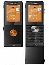 Sony Ericsson W350 Walkman With Excellent Battery & Charger
