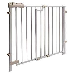 Baby Safety Gates For Sale Ebay