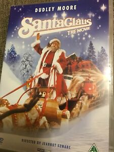 Santa-Claus-The-Movie-DVD-Like-New