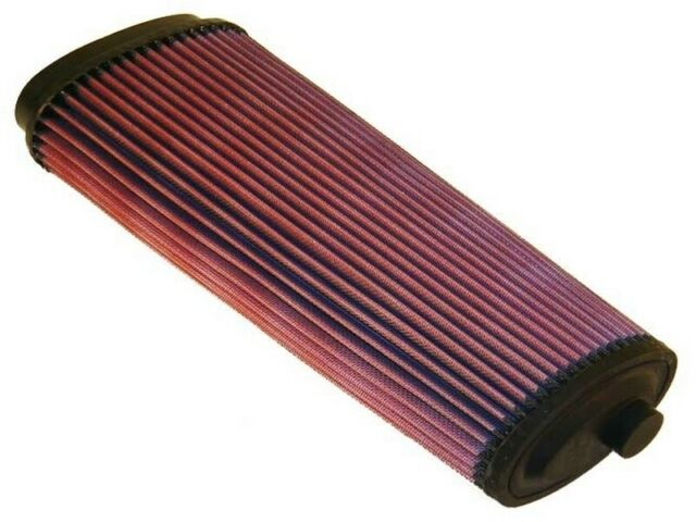 K&n Filtres à Air Filtre à Air de Rechange Lavable E-2653