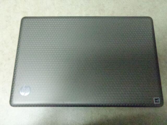 HP G62-149WM Notebook Driver for Windows