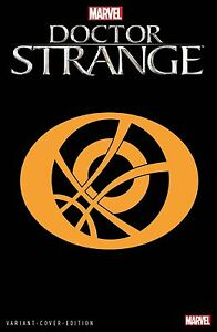 Doctor-Strange-Logo-Variant-Comic-Action-2016-limitiert