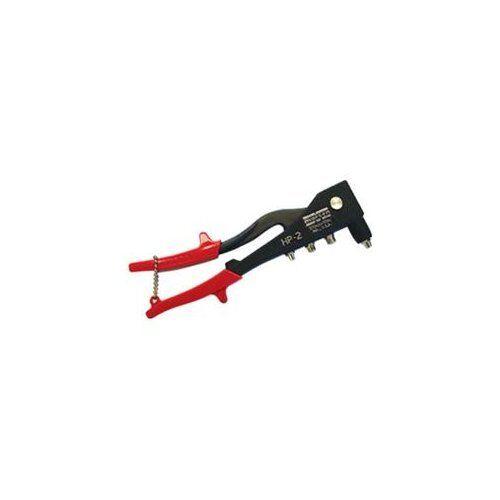 Marson 39000 Hp-2 Professional Hand Riveter