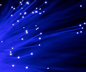 2-10m-0-5mm-Glasfaserkabel-Lichtleiterkabel-Lichtwellenleiter-Endpunkt-Zub