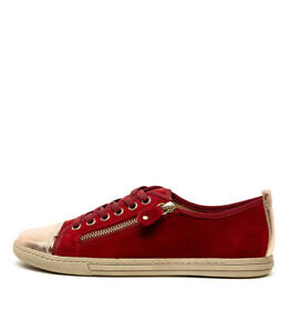 rose gold sneakers womens