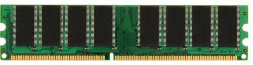 1GB RAM Memory Dell DIMENSION E310 RAM