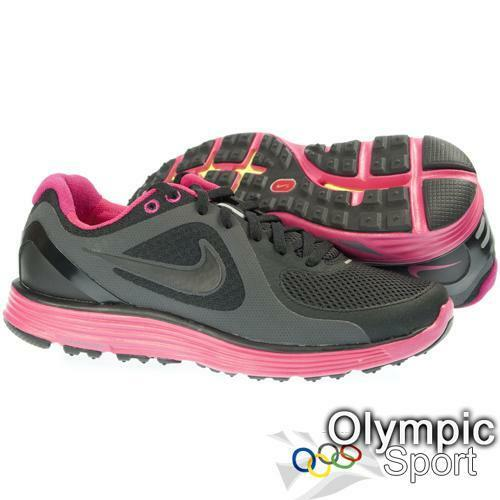 Nike LUNARSWIFT+ da Donna  NUMERI