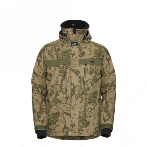 Geoff Anderson DOZER5 LEAF Jacke eine tolle Jacke ansehen...