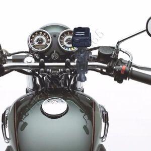 Mobius-ActionCam-Lens-C2-Full-HD-1080P-30FPS-720P-60FPS-Sports-Pocket-Camcorder