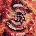 Mygrain von MyGrain (2011)