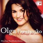 La Bellezza Del Canto von Olga Peretyatko (2011)