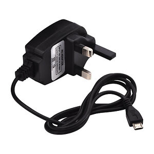 CE-3-pin-WALL-MAINS-CHARGER-For-Samsung-Galaxy-Tab-S-8-4-034-10-5-034-SM-T700-SM-T800