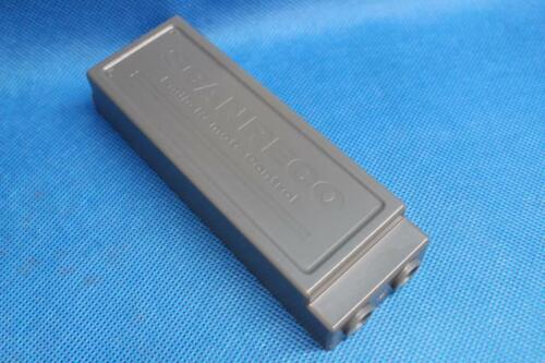 Battery Batería Batterie Scanreco Akku Palfinger FUA17