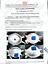 Indexbild 7 - CHM GmbH 2 Stück FFP 3 Mundschutz Maske mit Ventil Gesichtsmaske Top Qualität !!