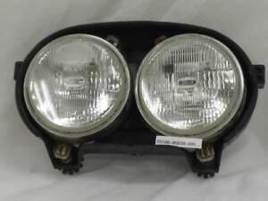 Suzuki-Headlamp-assy-fits-GSXR750-1986
