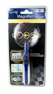 Sonstige Gelernt Boyz Spielzeug Ry658 Lupe Mit Heller Led-licht Batterien Im Lieferumfang Enthalt Gesundheit Effektiv StäRken