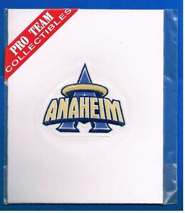55389695f Image is loading ANAHEIM-ANGELS-AUTHENTIC-UNIFORM-1997-2001-ALTERNATE-LOGO-