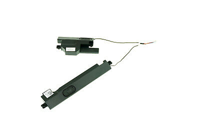 FMB-I Compatible with 023.400BD.0001 Replacement for Dell Speaker I7373-7227GRY-PUS