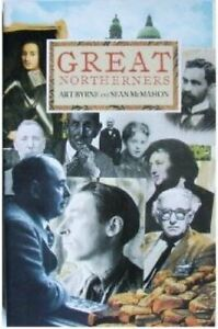 Great-Northerners-Book-The-Fast-Free-Shipping
