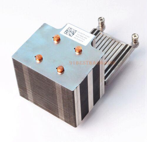 R930 SCREW DOWN TYPE FVT7F NEW DELL HEATSINK FOR DELL POWEREDGE R920
