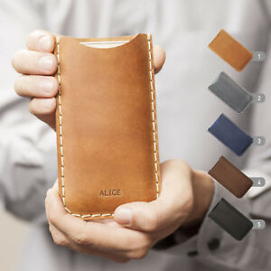 Personalized-Fairphone-Sleeve-Pocket-Engrave-Your-Name-Word-Leather-Cover-Case
