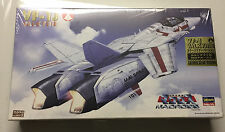 1/72 Macross VF-1J Valkyrie *Colored Clear Version Limited Edition* - NIB