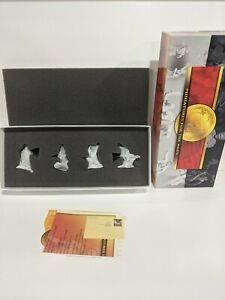 Conte-WWII-007-German-Infantry-034-Frontal-Attack-034-4-Figure-Set-Pewter-D