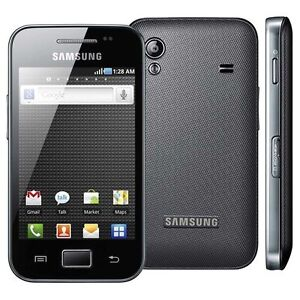 mise a jour samsung galaxy ace gt-s5830