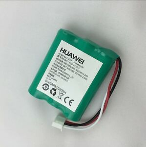 Details about Battery rechargeable of Backup original Huawei for Router 4G  LTE CPE E5172