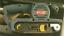 Replacement Drive Belt For EBS7076 EBS7076F EBS7076V Ryobi Belt Sander B24R
