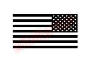 United-States-US-Flag-Reverse-Vinyl-Decal-Window-Sticker-Glass