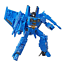 thumbnail 3 - Transformers War for Cybertron: Siege Voyager Seekers 3-Pack