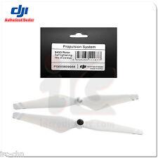 DJI 9450 Self-Tightening Propeller Silver Stripes for E310/E305/E300/Phantom 2/3