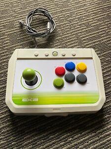 """TOTALCONSOLE F300"" MayFlash Arcade Fight Stick Joystick ... |Xbox 360 Fighting Stick"