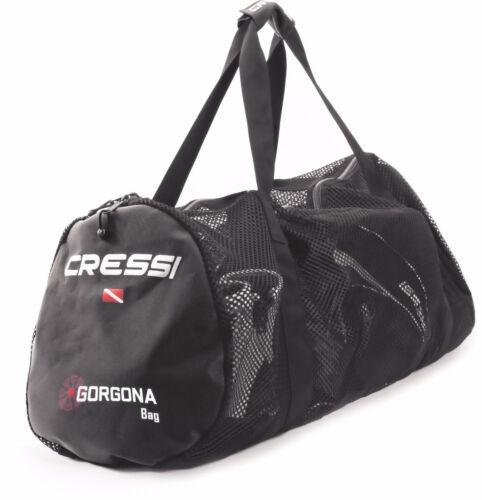 Netztasche Cressi Gorgona Bag